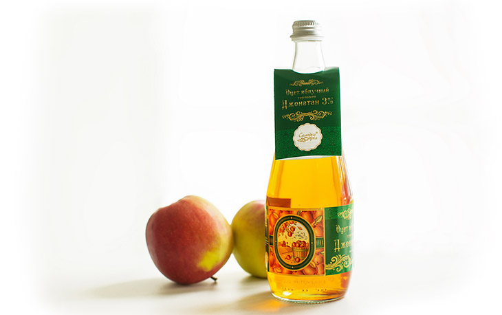 apple-cider-vinegar-natural-store-kyiv