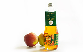 apple-cider-vinegar-uksus-natural-store-kyiv