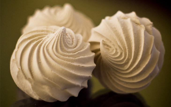 zefir-marshmallow-creme-brulee-natural-store-kyiv