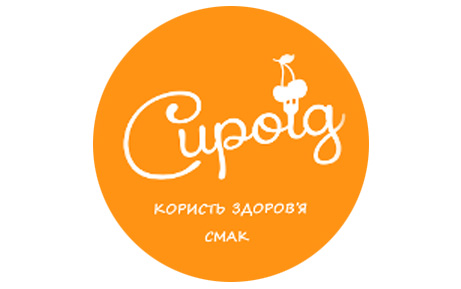 syroid-alive-food-natural-store-kyiv-2