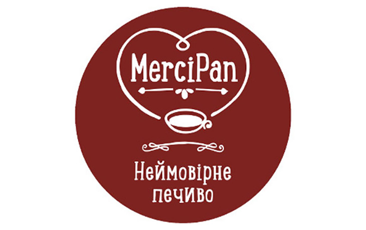 mercipan-cookies-cake-biscuit-pastry-natural-store-kyiv-2