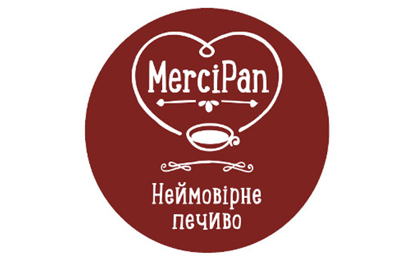 mercipan-cookies-cake-biscuit-pastry-natural-store-kyiv