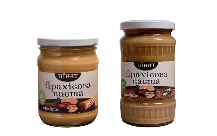 peanut-butter-pasta-natural-store-kyiv-2