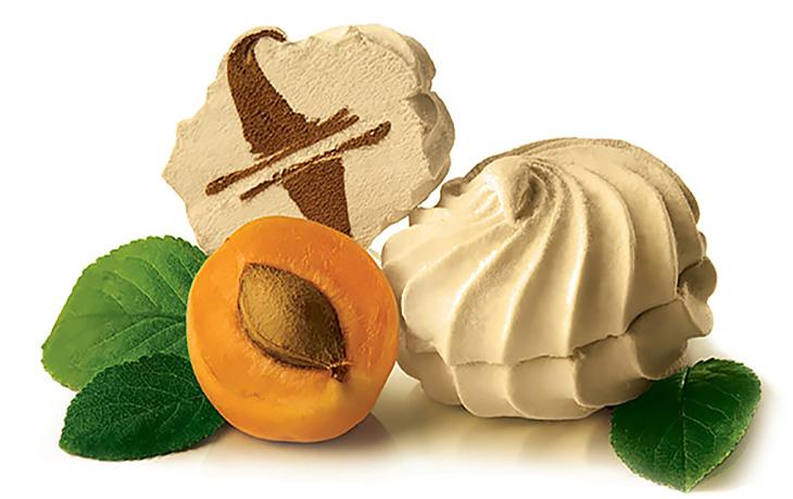 zefir-marshmallow-amour-natural-store-kyiv-2