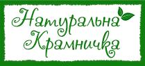 Натуральна Крамничка: Київ, купити, солодка мрія, натуральні солодощі, зефір, мармелад, здорове харчування